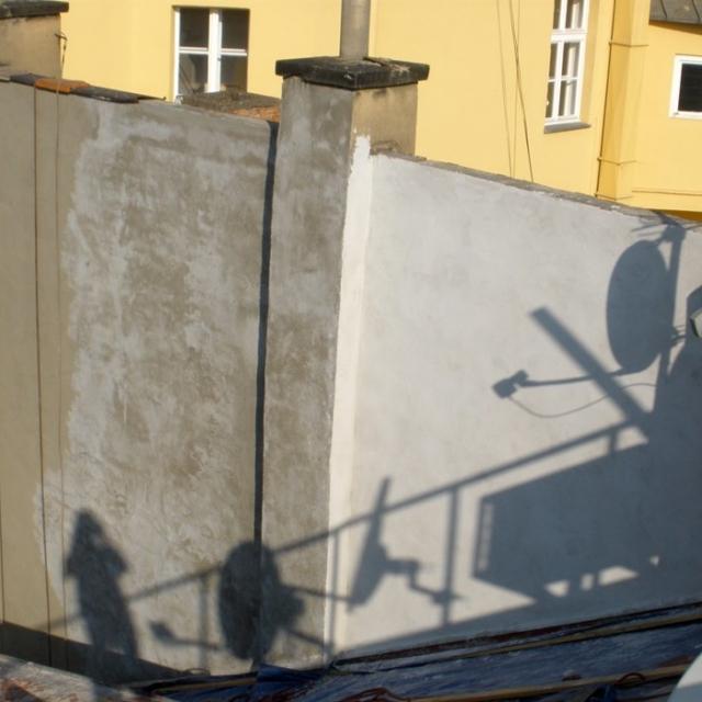 Oprava fasád Jablonec nad Nisou - RAPEL.CZ