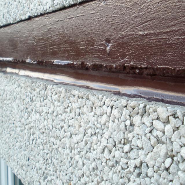 Spárování panelových domů z lana - RAPEL.CZ