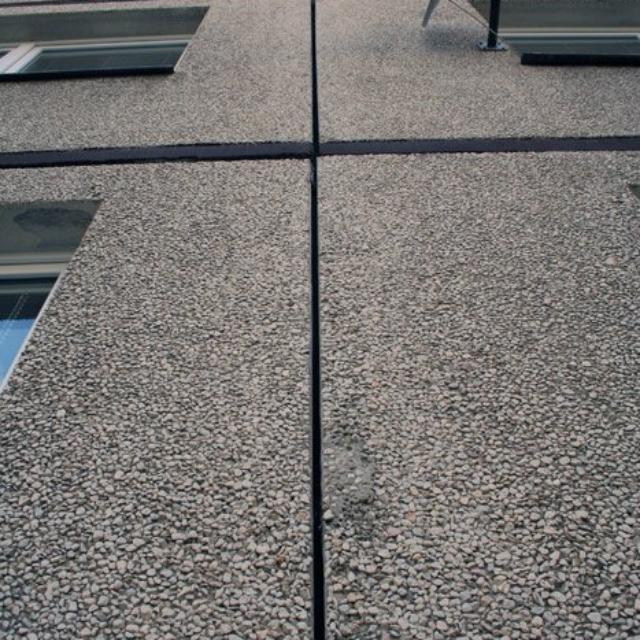 Spárování panelových domů - RAPEL.CZ