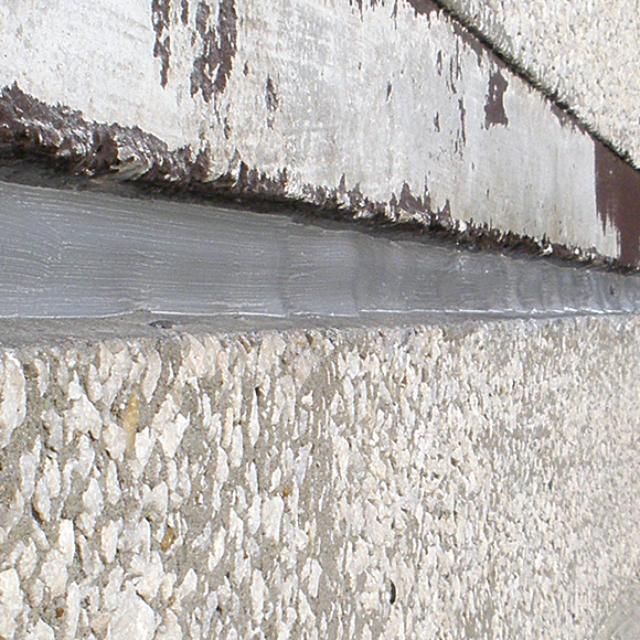 Spárování panelových domů firma - RAPEL.CZ