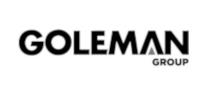 Výškové práce pro Goleman New Zealand